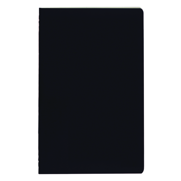 MOLESKINE® | Cahier Journal Large