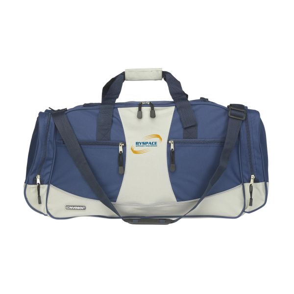 TrophyXL sports/travel bag