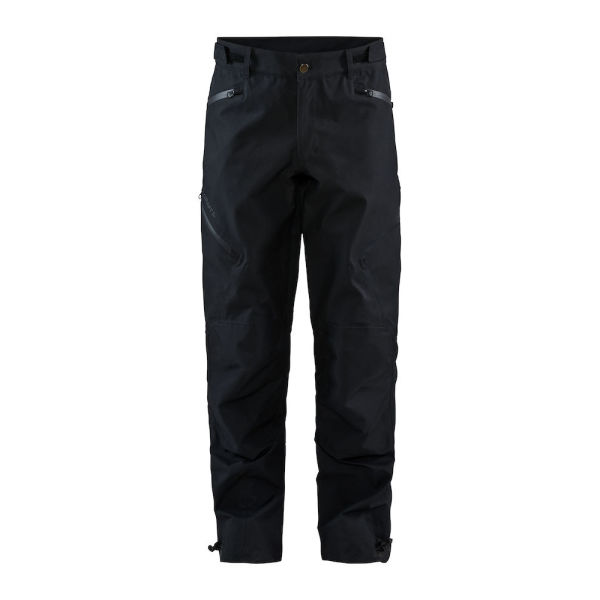 Craft Block Shell Pants Men