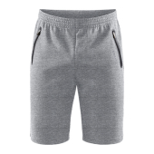 Craft Emotion Sweatshorts Men