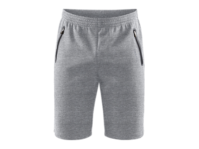 Emotion Sweatshorts Men