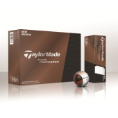 Taylormade Tour Preferred Golfbal