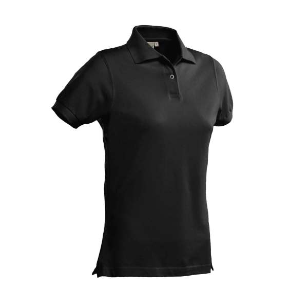 Santino Charma Ladies Dames Polo