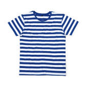 Men's Stripy T