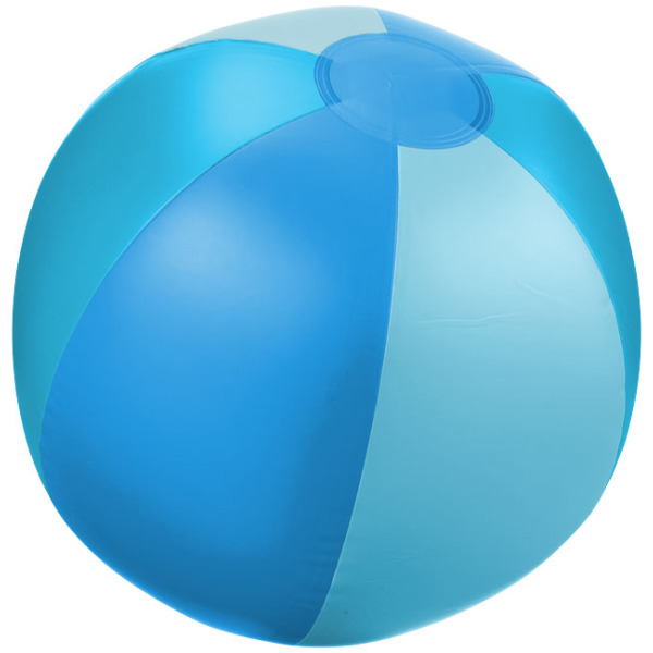 Trias inflatable beach ball