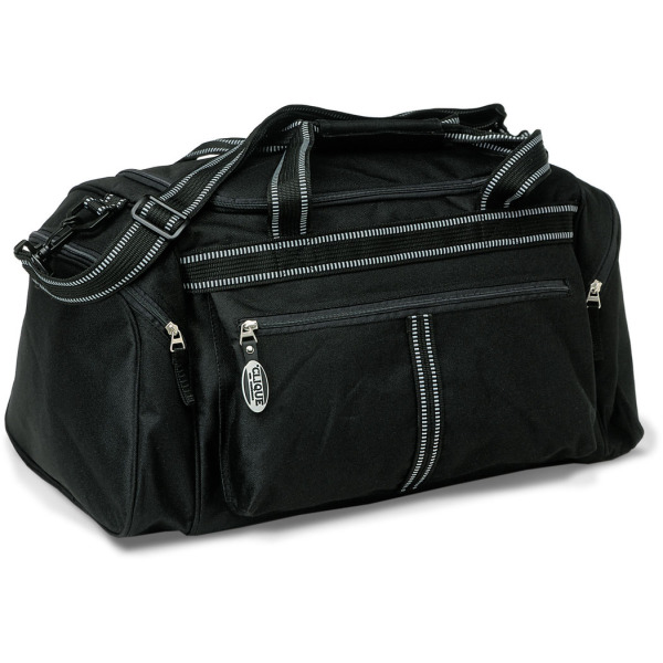 Travelbag Bags