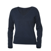Clique Aston Sweater Ladies Knits