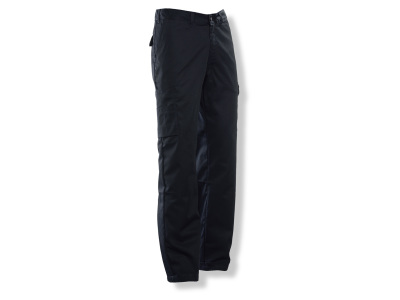 2307 Service Trousers Trousers