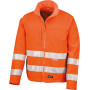 safety orange l