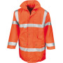 safety orange m
