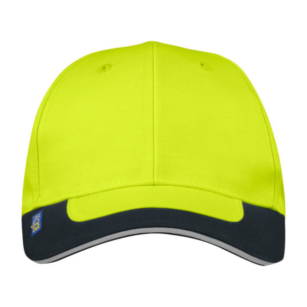 9013 SAFETY CAP