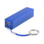 Power Bank Kanlep - AZUL - S/T