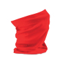 Morf™ Original One Size Bright Red