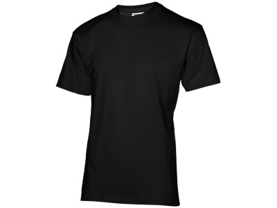Return ace T-shirt met korte mouwen