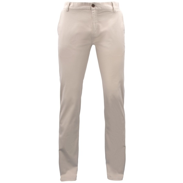 Cutter & Buck Bridgeport Chinos Men