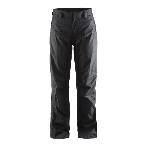 Craft Aqua Rain Pant women Pants