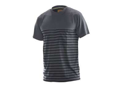 5556 T-shirt Dry-tech Bamboo