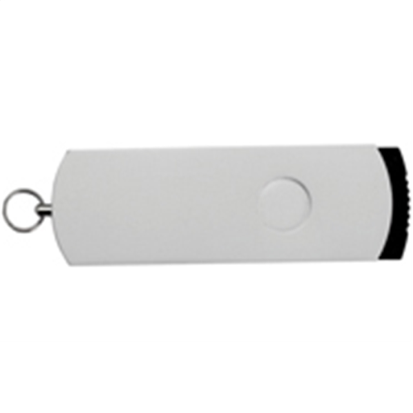 Metalflash USB stick