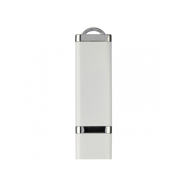 USB stick 2.0 slim 8GB