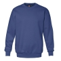 Classic sweatshirt Royal blue, 4/6