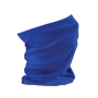 Morf™ Original One Size Bright Royal