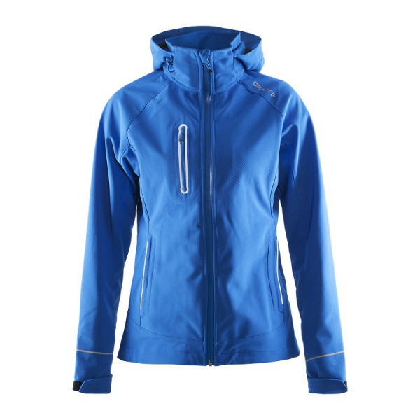 Craft Cortina Softshell Jacket women