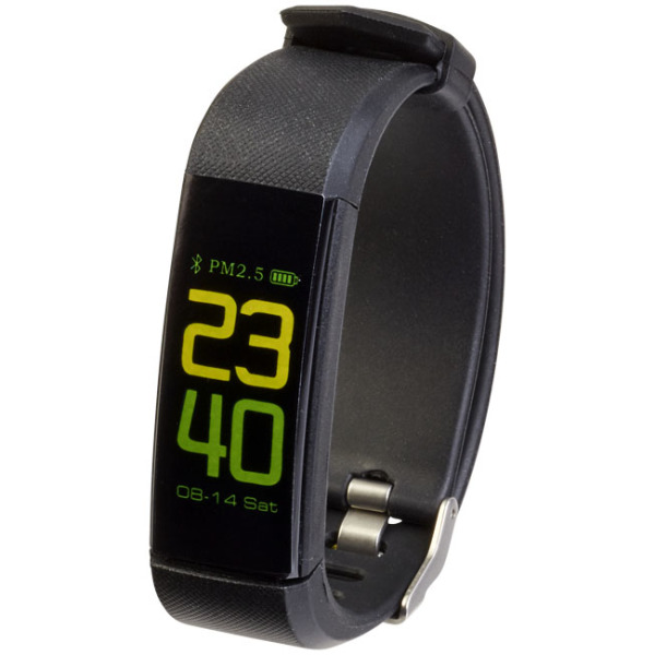 Prixton activity tracker AT801