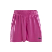 Craft Squad Goalkeeper Shorts JR Shorts