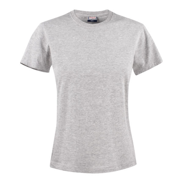 LIGHT T-SHIRT WOMAN