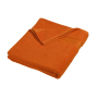 Bath Sheet oranje