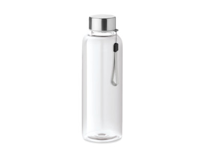 UTAH - Tritan bottle 500ml