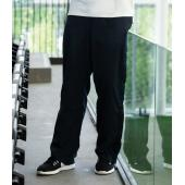 AWDis Cool Track Pants, French Navy, L, Just Cool