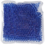 Bliss herbruikbaar gel hot cold pack - blauw