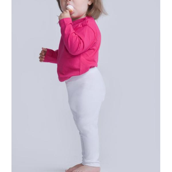 Baby/Toddler Leggings