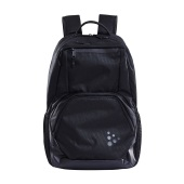 Craft Transit Backpack 35 Ltr