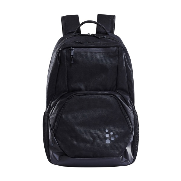 Transit Backpack 35 Ltr