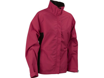 Harvest Muirfield lady jacket