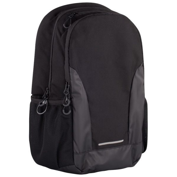 Clique 2.0 Cooler Backpack Bags