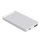 CM-6087 B Power Bank Phoenix