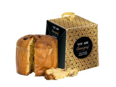 Panettone You are Amazing 500 gram