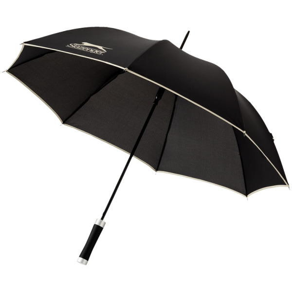 "23"" Chester automatic umbrella"