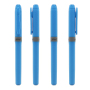Brite Liner Grip Highlighter blue IN_Barrel/Cap light blue