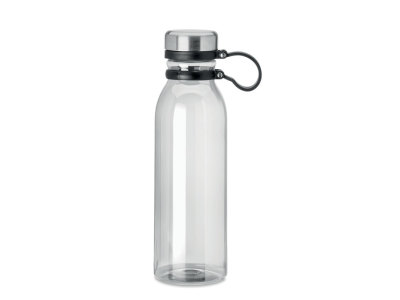 ICELAND RPET - RPET bottle with S/S cap 780ml