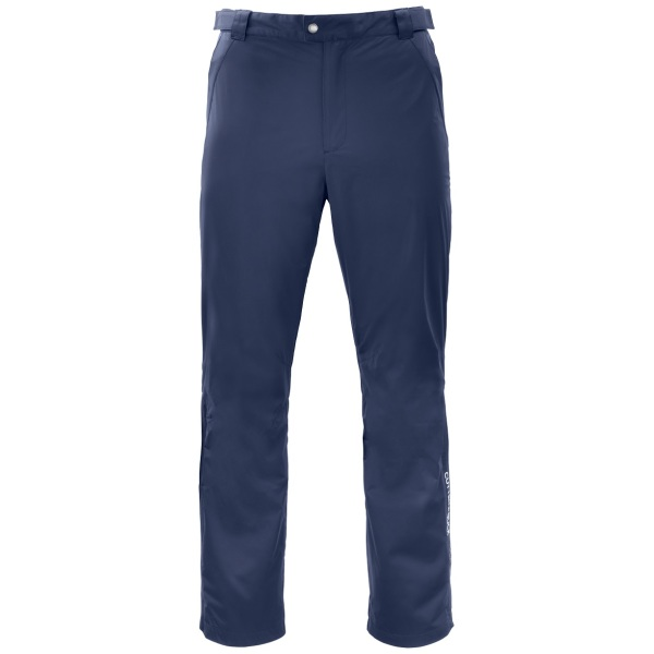 Cutter & Buck North Shore Pants Men