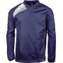 sporty navy / white / storm grey 3xl