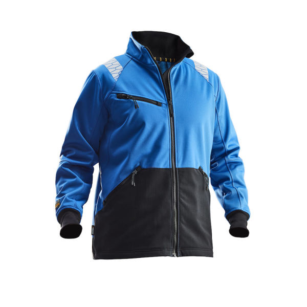 1191 Jacket Windblocker