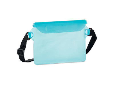 WAISTPHONE - Waterproof waist bag