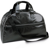 Bowling tas black / slate grey one size
