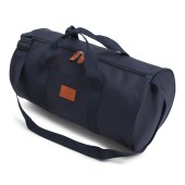 NRL Duffle Bag Blue