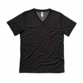 Bel+Can T-shirt V-neck Tribl for him